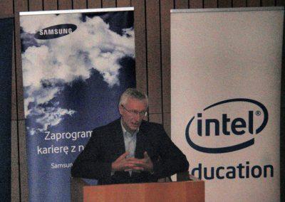Akademickie Mistrzostwa Polski w Programowaniu Zespołowym