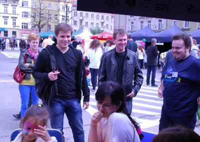 11 Opolski Festiwal Nauki