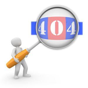 404-4