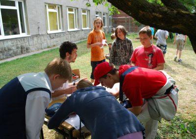 9 Opolski Festiwal Nauki