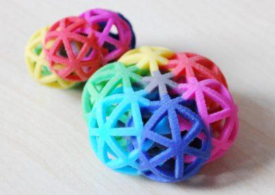 Nowoczesne technologie skanowania i drukowania trójwymiarowego