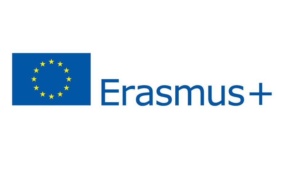 Dodatkowa rekrutacja na wyjazdy studentów w ramach programu Erasmus+