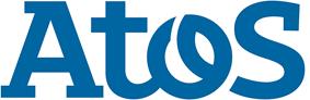 atos logo menu bar