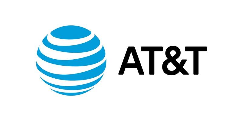 Hackaton w Brnie organizowany przez firmę AT&T