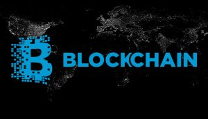 blockchain GECKO