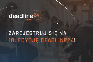 deadline24 10 edycja future processing2
