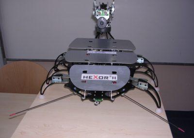 hexor006
