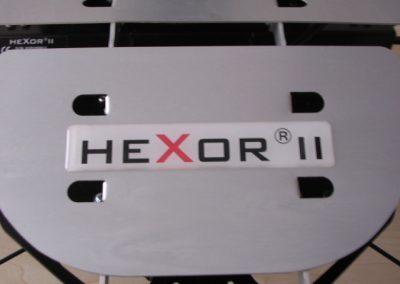 hexor016