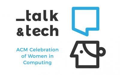 Konferencja talk&tech