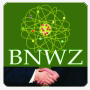 logo bnwz 4