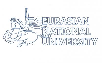Prezentacja Wydziału Mechaniki i Matematyki Euroazjatyckiego Uniwersytetu Narodowego im. L. N. Gumilyova