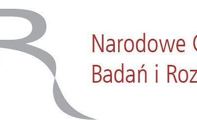 NCBR dofinansuje projekt konsorcjum Instytutu Informatyki UO (lider projektu) i Instytutu Informatyki PO, którego celem jest podniesienie cyberbezpieczeństwa obywateli Rzeczpospolitej Polskiej