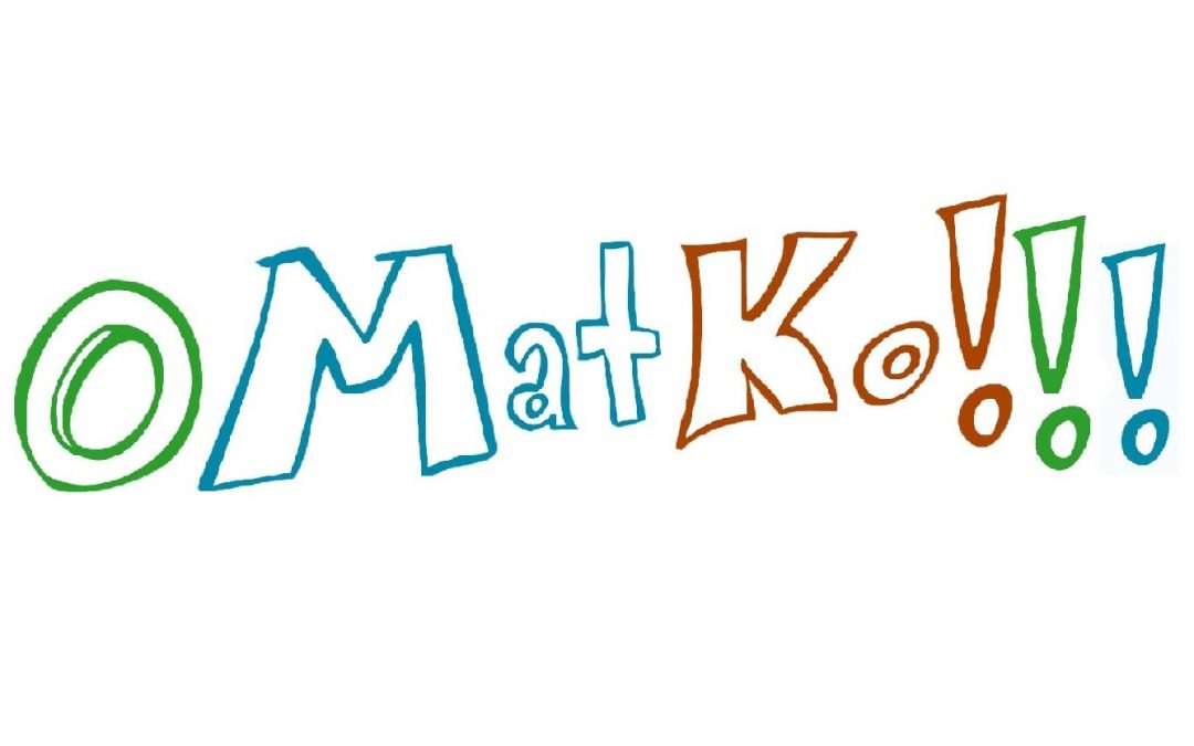 OMatKo!!!, czyli Ogólnopolska Matematyczna Konferencja Studentów